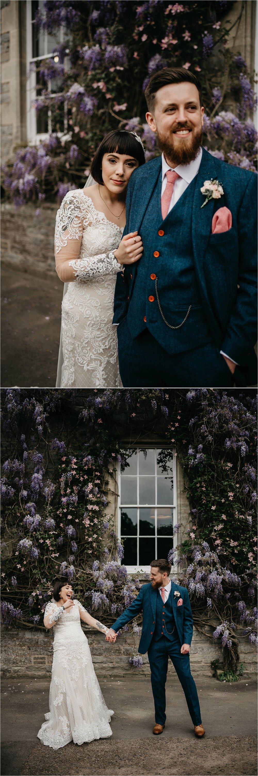Elmore Court Wedding Photography_0090.jpg