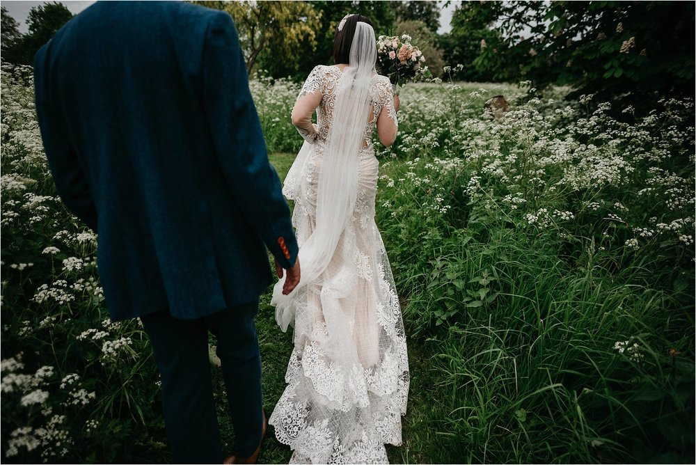 Elmore Court Wedding Photography_0095.jpg