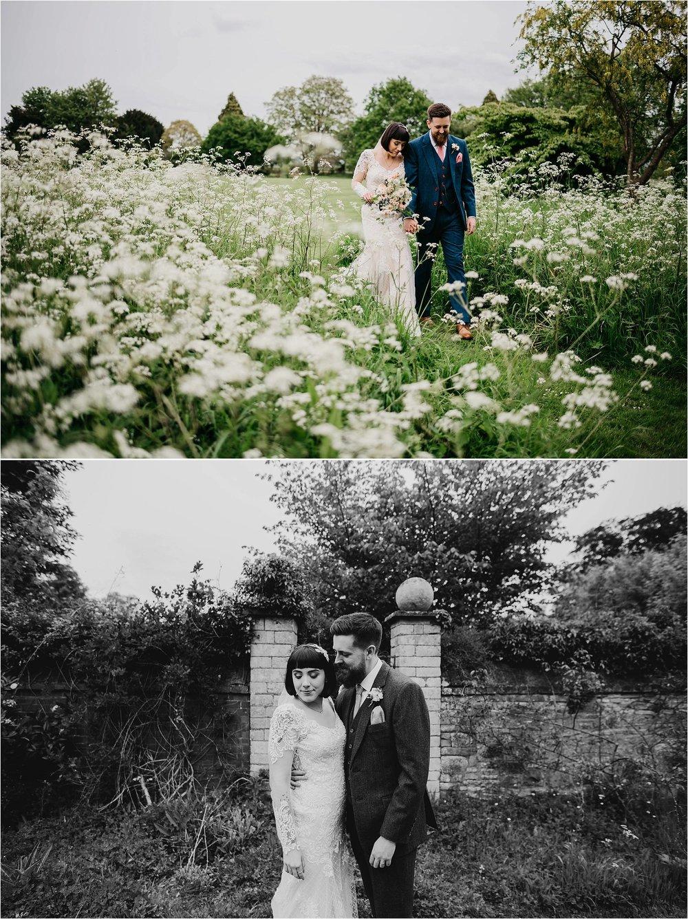 Elmore Court Wedding Photography_0094.jpg