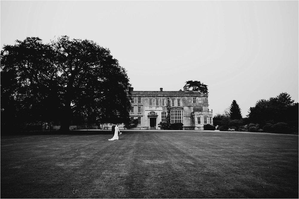 Elmore Court Wedding Photography_0096.jpg