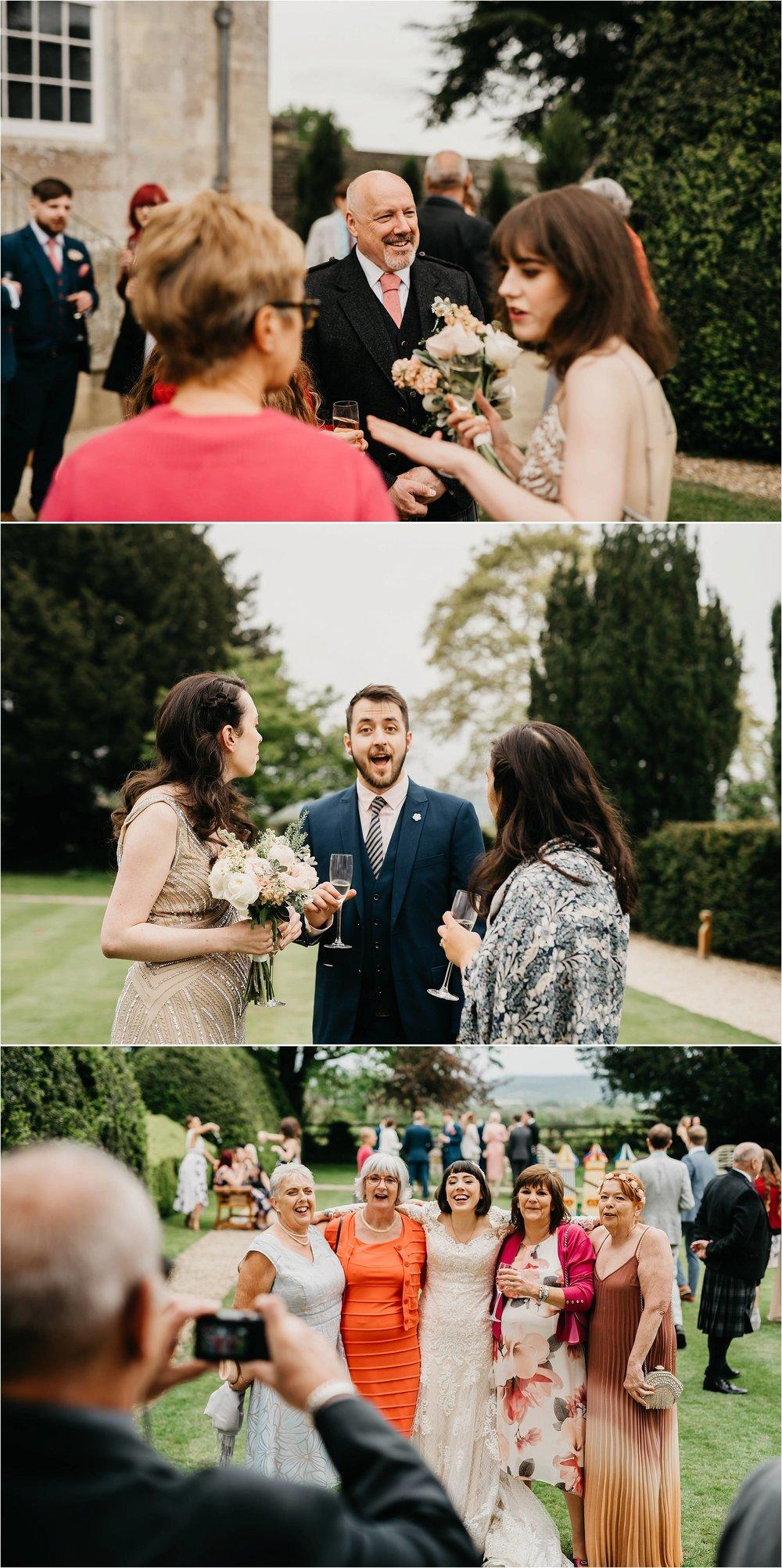 Elmore Court Wedding Photography_0099.jpg