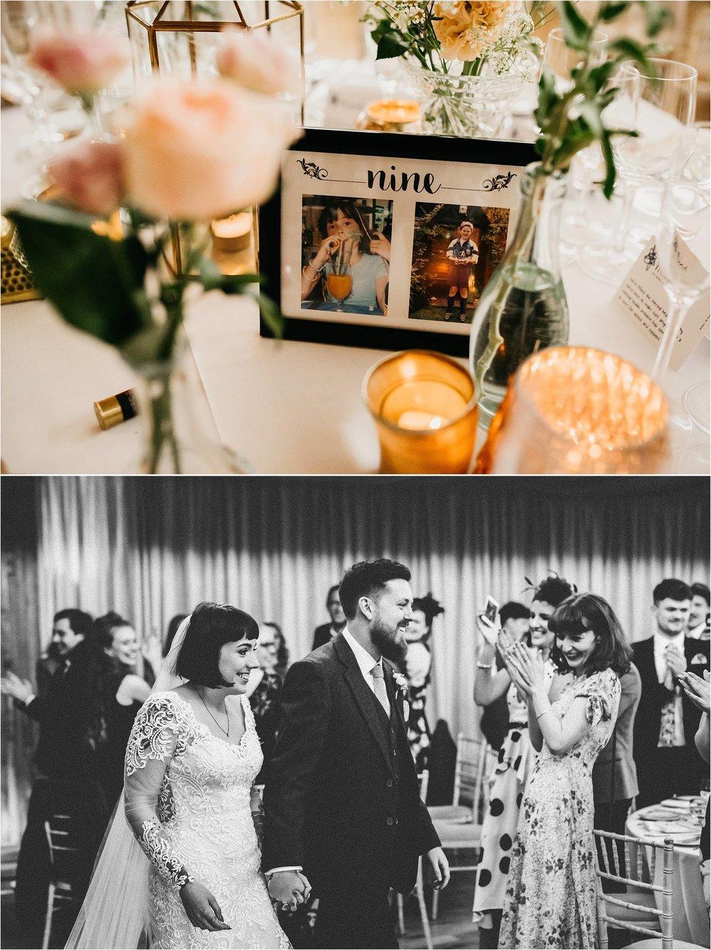 Elmore Court Wedding Photography_0101.jpg