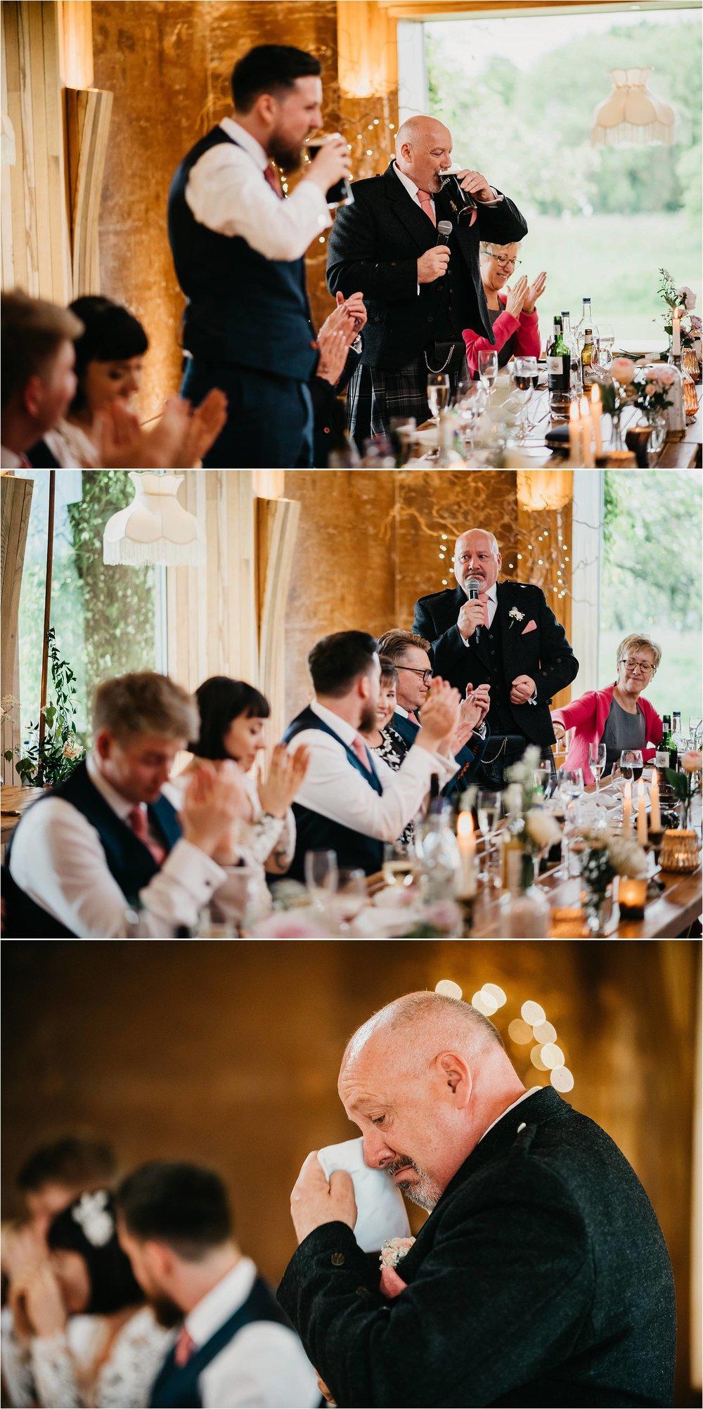 Elmore Court Wedding Photography_0109.jpg