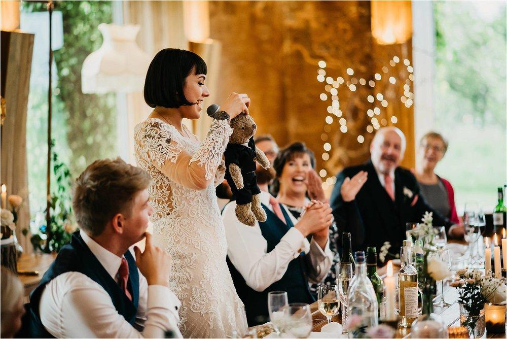 Elmore Court Wedding Photography_0110.jpg
