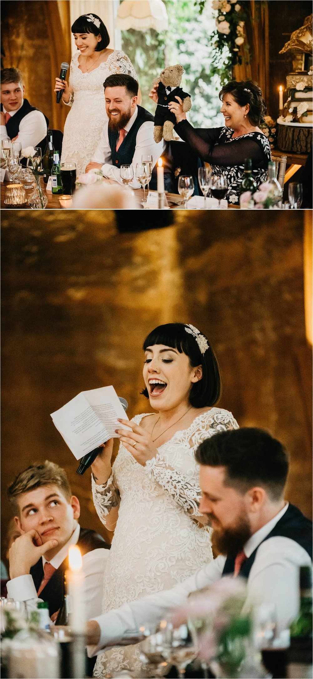 Elmore Court Wedding Photography_0111.jpg