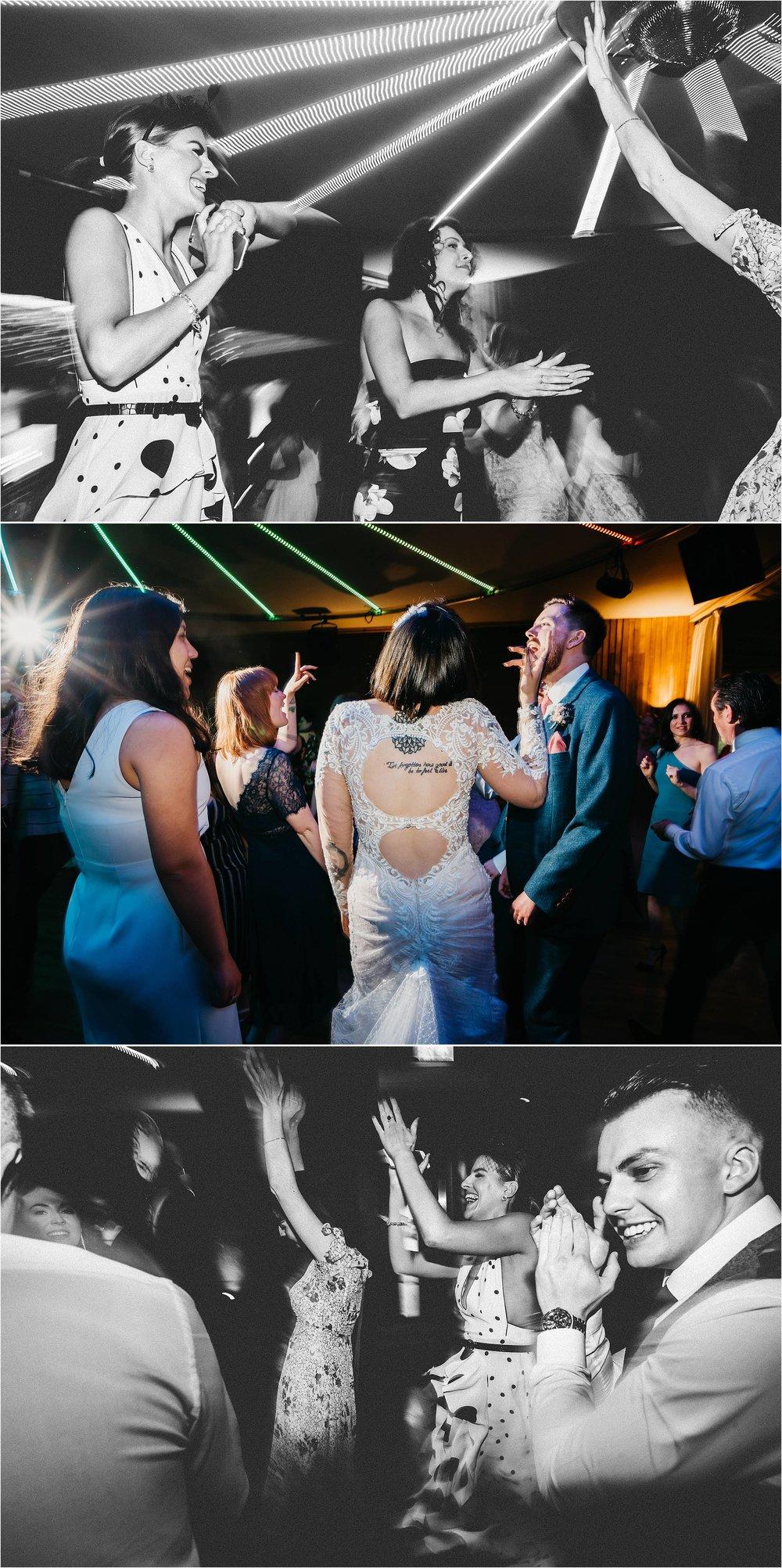 Elmore Court Wedding Photography_0116.jpg