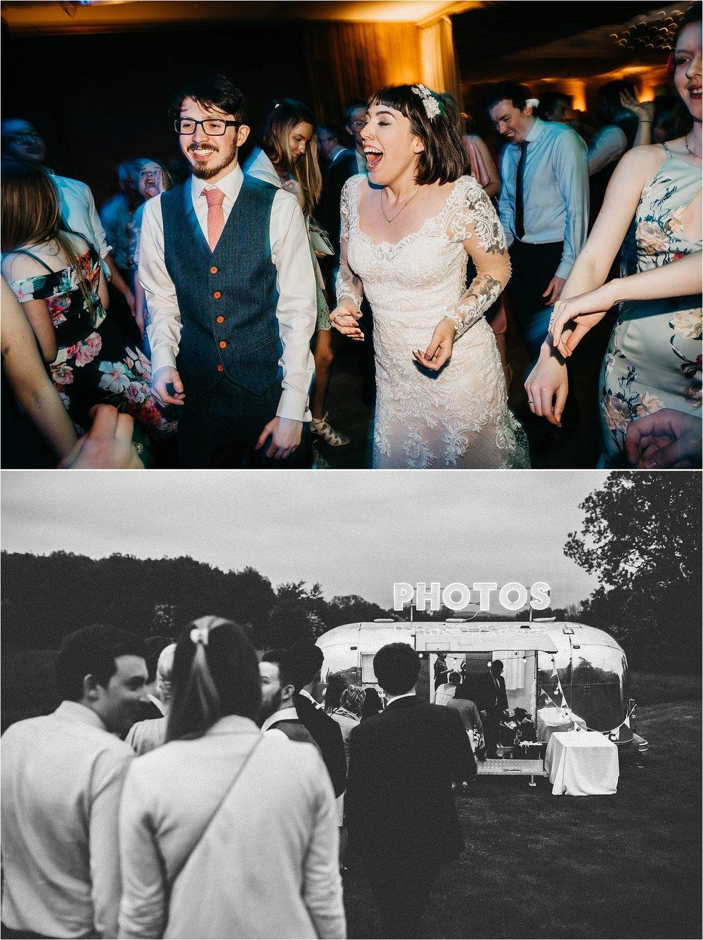 Elmore Court Wedding Photography_0119.jpg