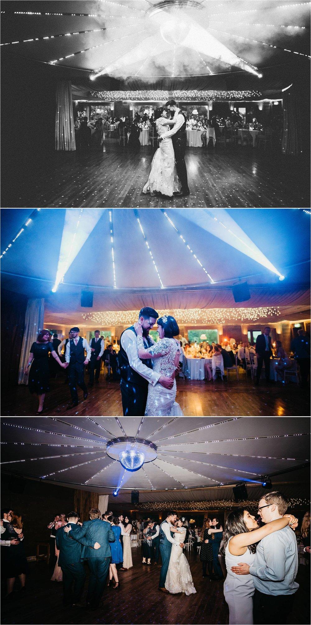 Elmore Court Wedding Photography_0130.jpg
