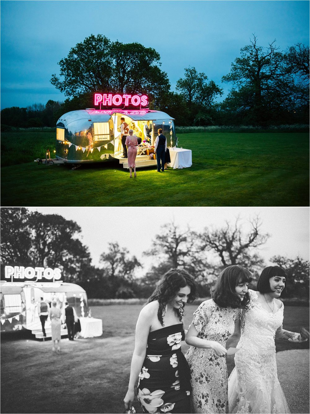 Elmore Court Wedding Photography_0135.jpg