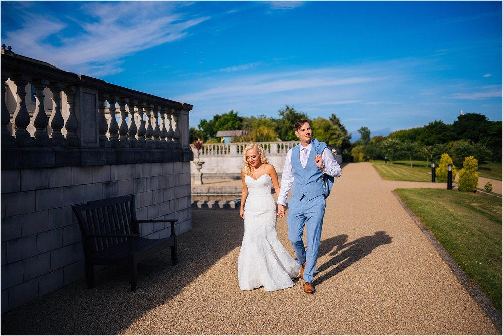 Seaham Hall Wedding Photography_0072.jpg