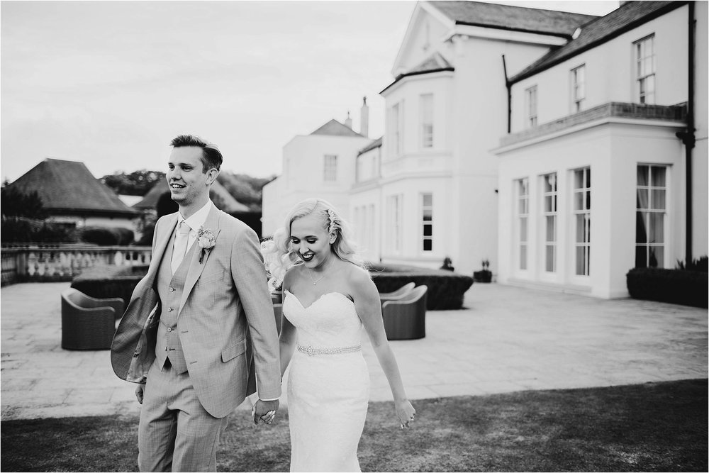 Seaham Hall Wedding Photography_0082.jpg