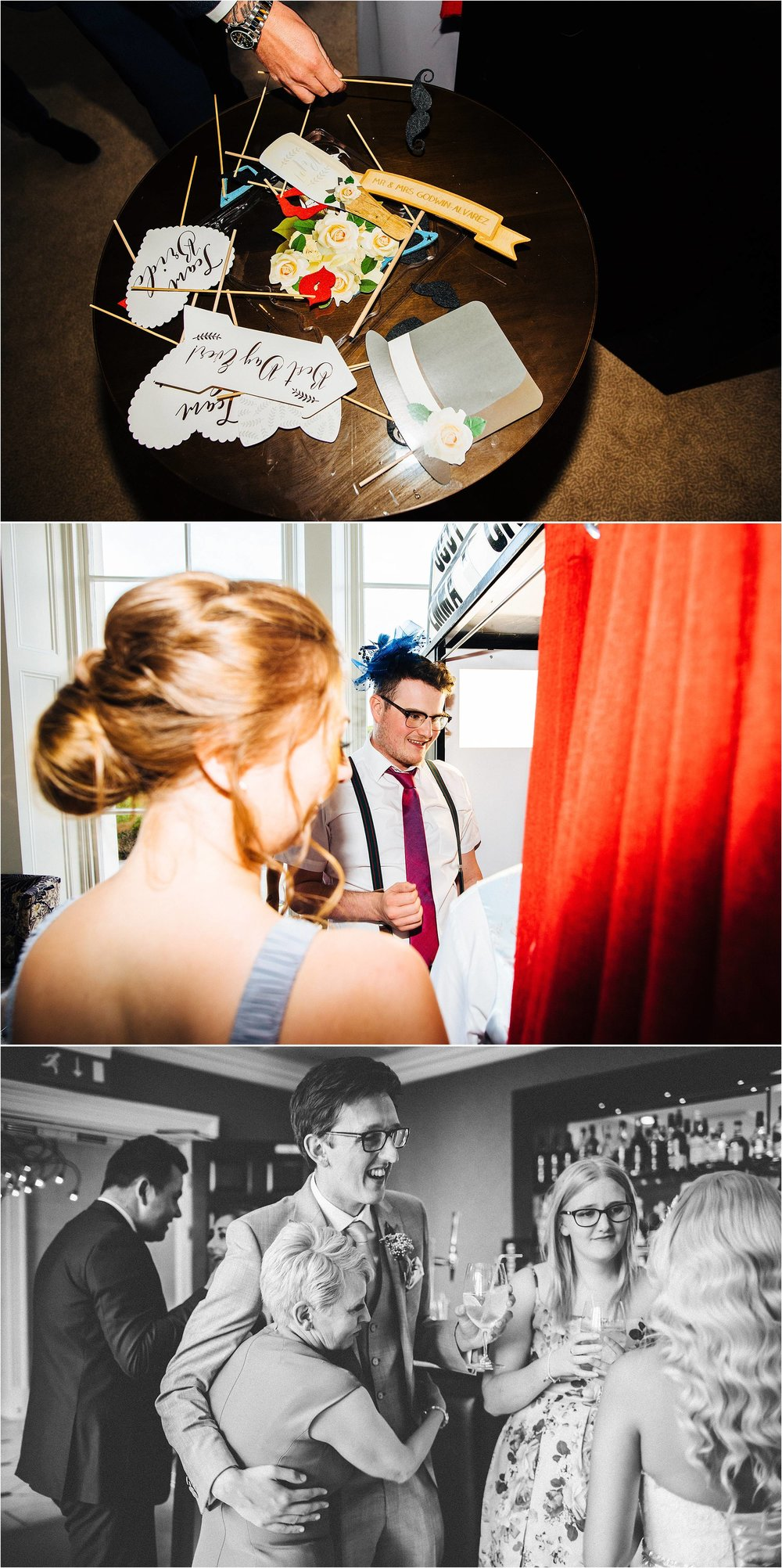 Seaham Hall Wedding Photography_0091.jpg