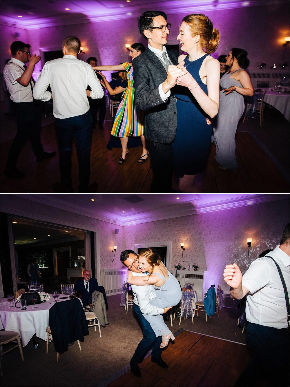 Seaham Hall Wedding Photography_0107.jpg