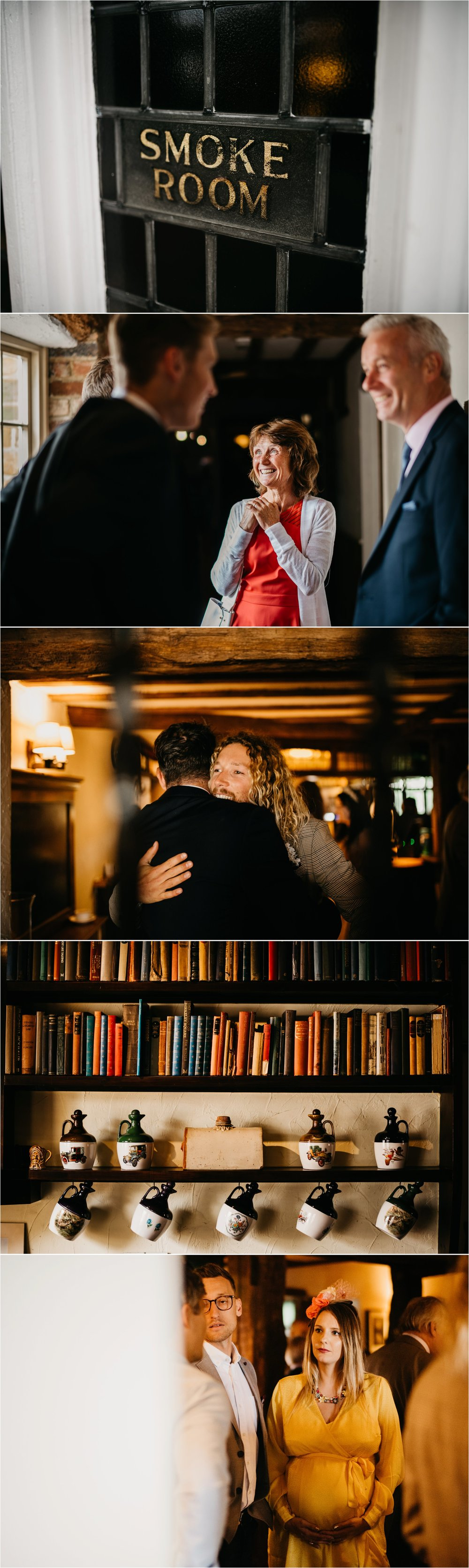Northampton wedding photography_0013.jpg