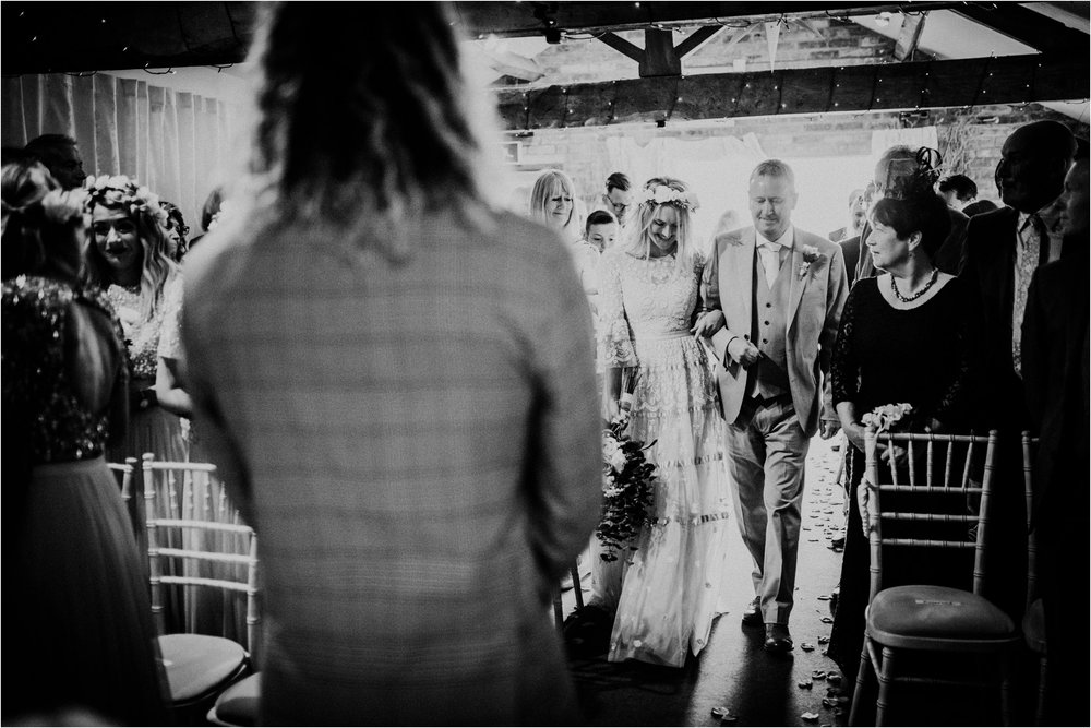 Northampton wedding photography_0019.jpg