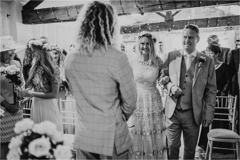 Northampton wedding photography_0021.jpg