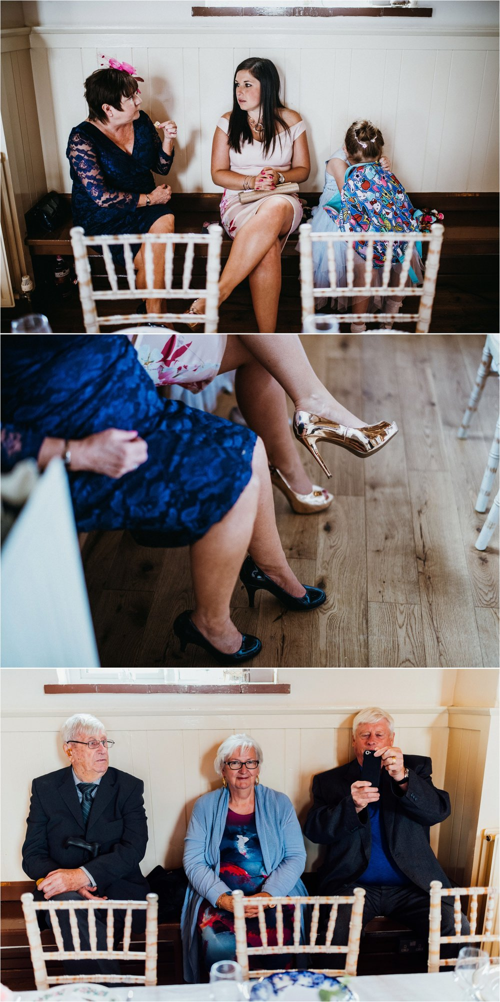 Northampton wedding photography_0063.jpg
