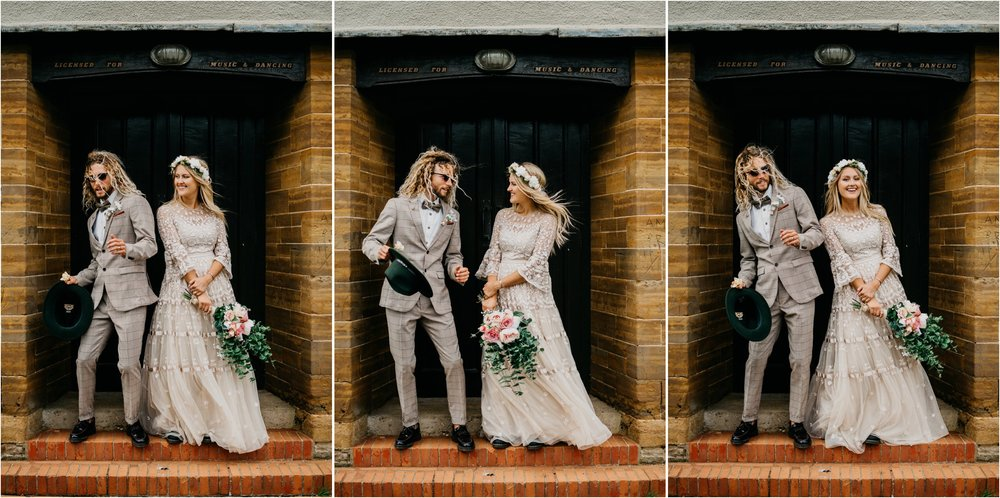Northampton wedding photography_0096.jpg