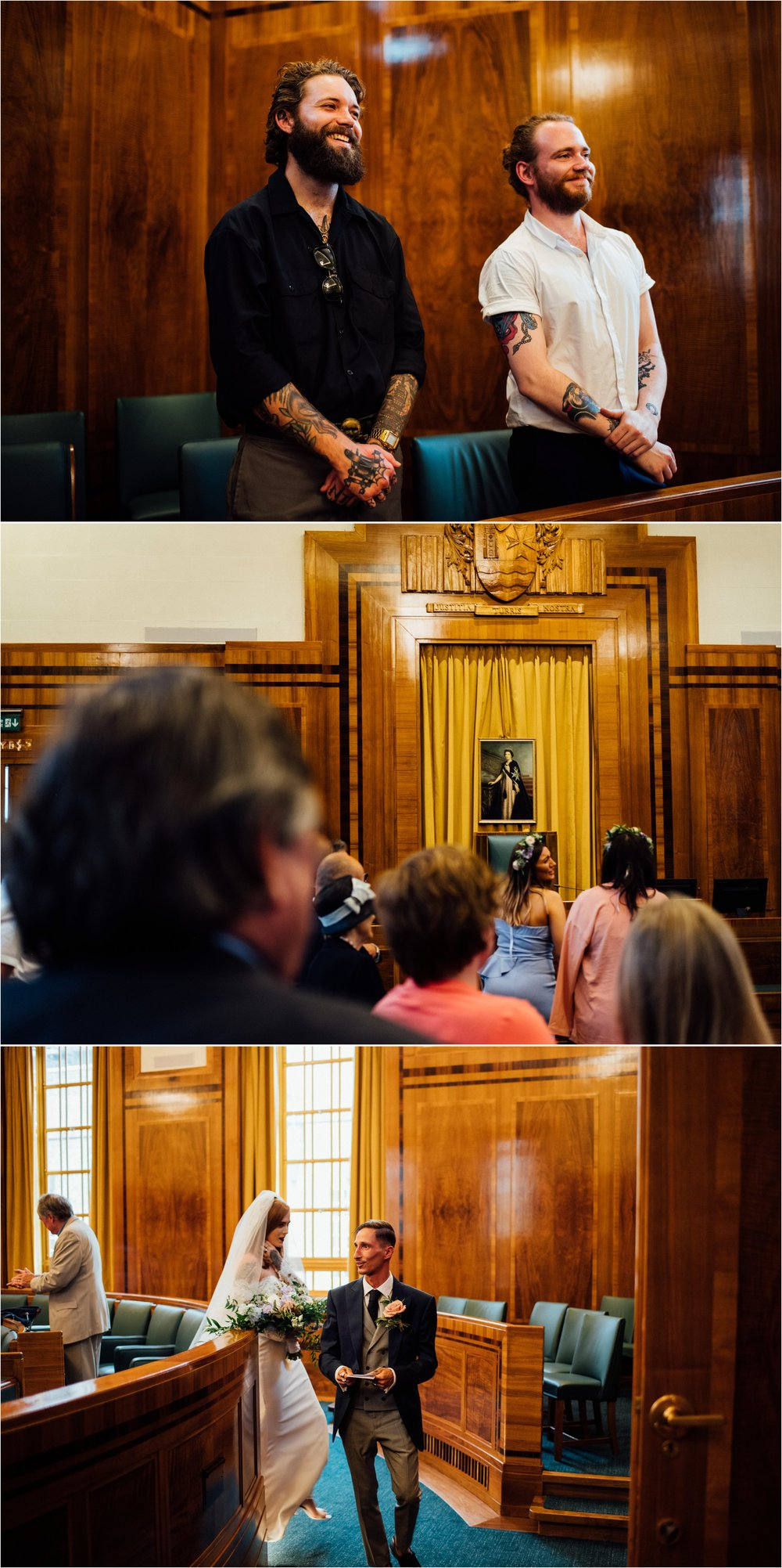 Hackney town hall wedding photography_0063.jpg