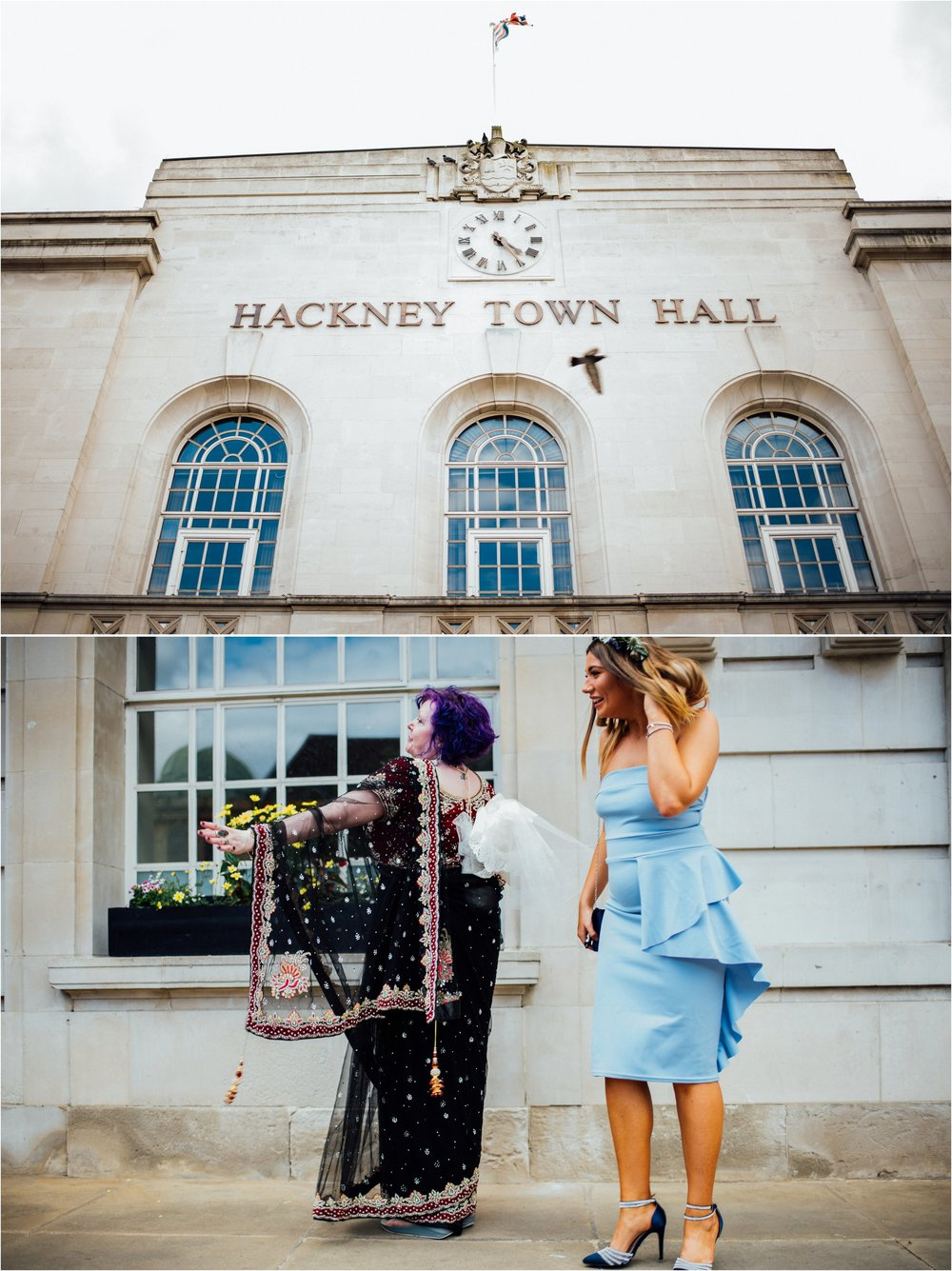 Hackney town hall wedding photography_0066.jpg