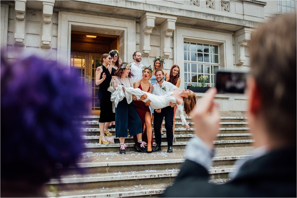 Hackney town hall wedding photography_0084.jpg
