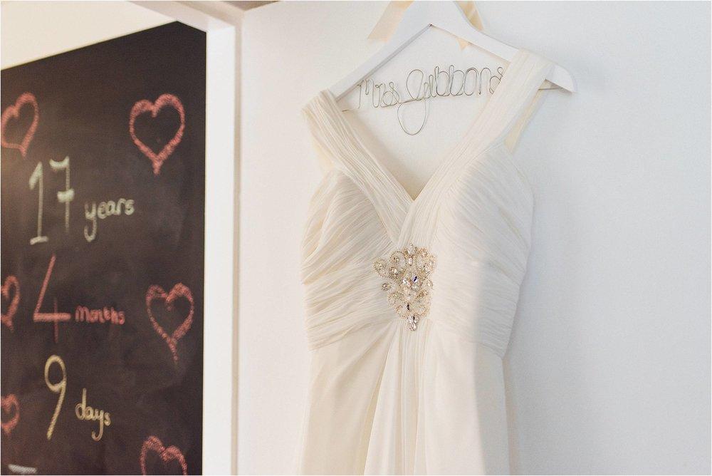 Nottinghamshire Wedding Photography_0003.jpg