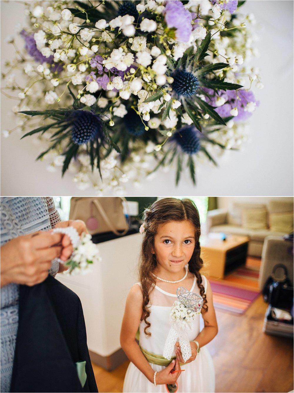 Nottinghamshire Wedding Photography_0005.jpg