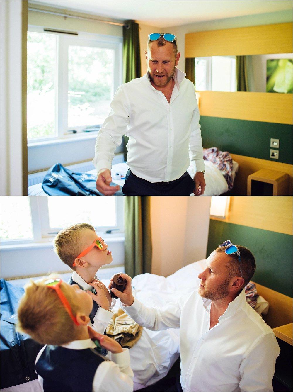 Nottinghamshire Wedding Photography_0007.jpg