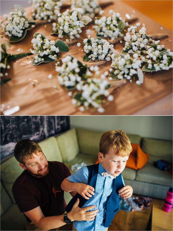 Nottinghamshire Wedding Photography_0008.jpg