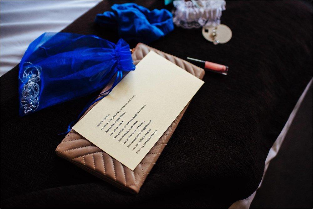 Nottinghamshire Wedding Photography_0009.jpg