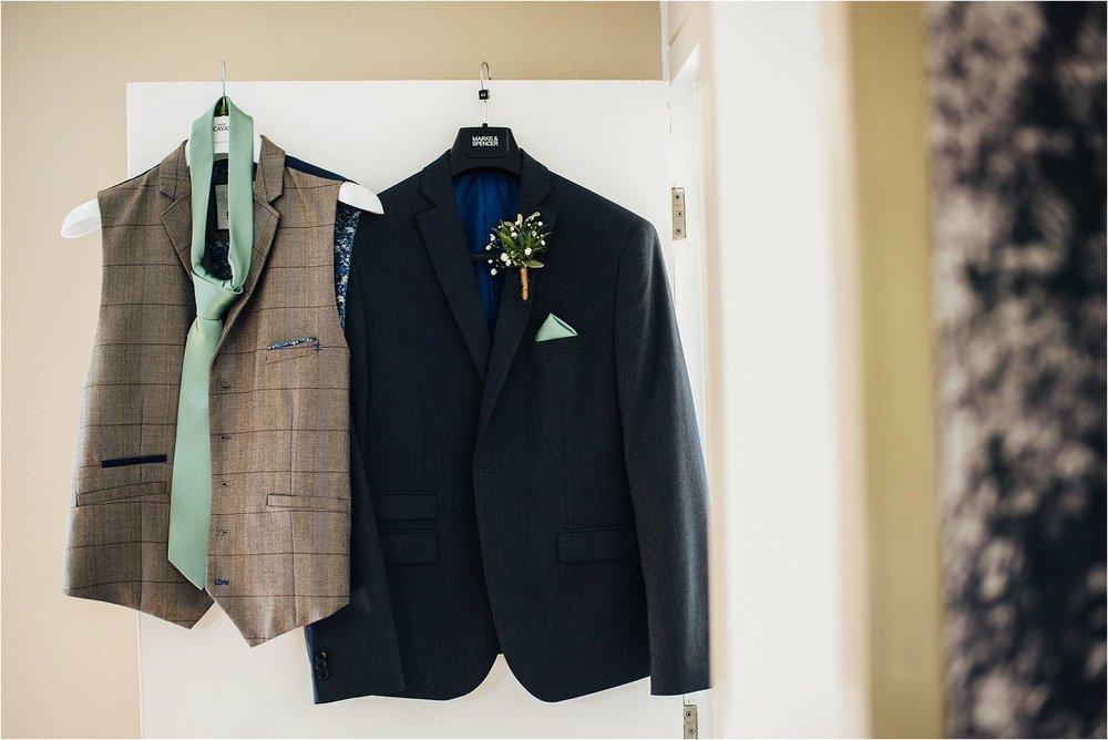 Nottinghamshire Wedding Photography_0010.jpg