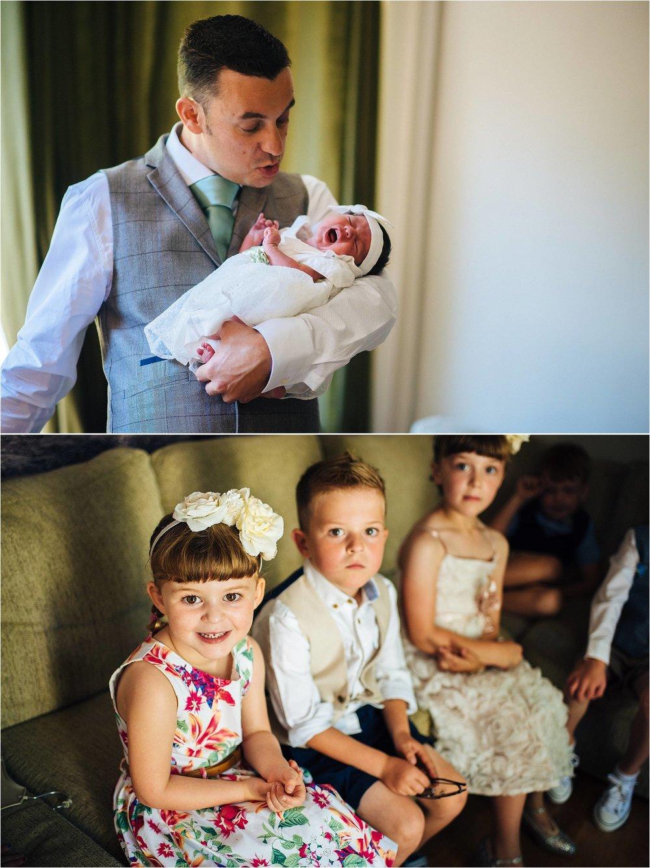 Nottinghamshire Wedding Photography_0011.jpg