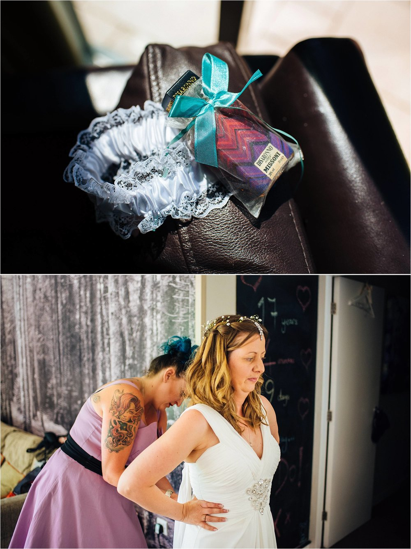 Nottinghamshire Wedding Photography_0018.jpg