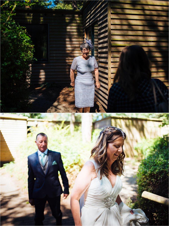 Nottinghamshire Wedding Photography_0021.jpg