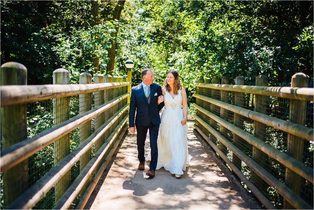 Nottinghamshire Wedding Photography_0022.jpg