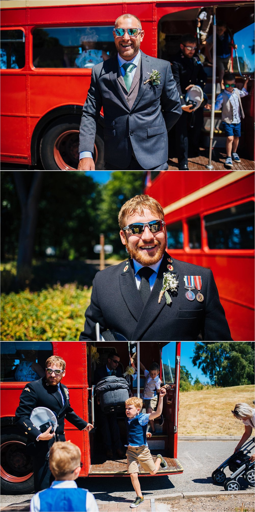 Nottinghamshire Wedding Photography_0023.jpg