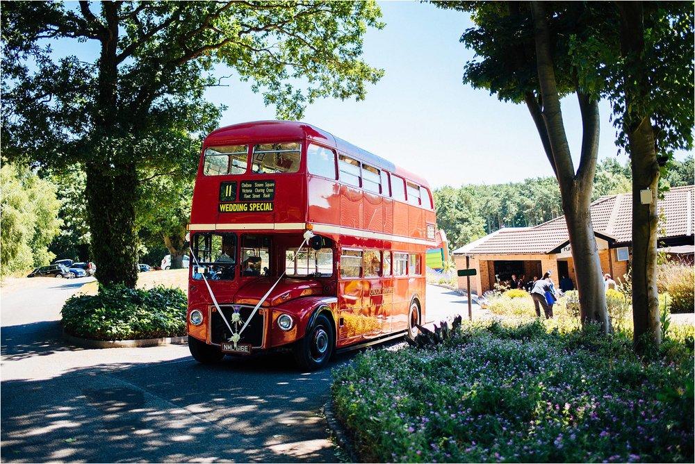 Nottinghamshire Wedding Photography_0024.jpg