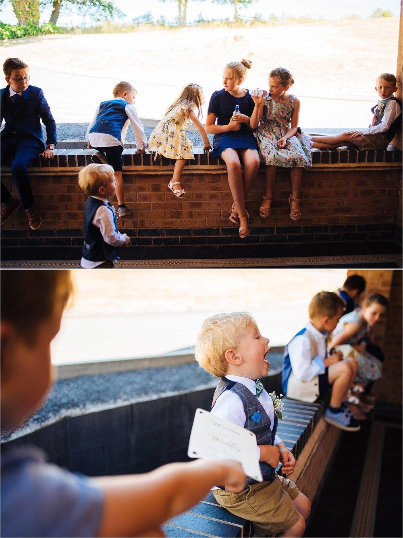 Nottinghamshire Wedding Photography_0026.jpg