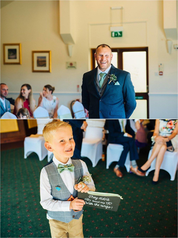 Nottinghamshire Wedding Photography_0030.jpg