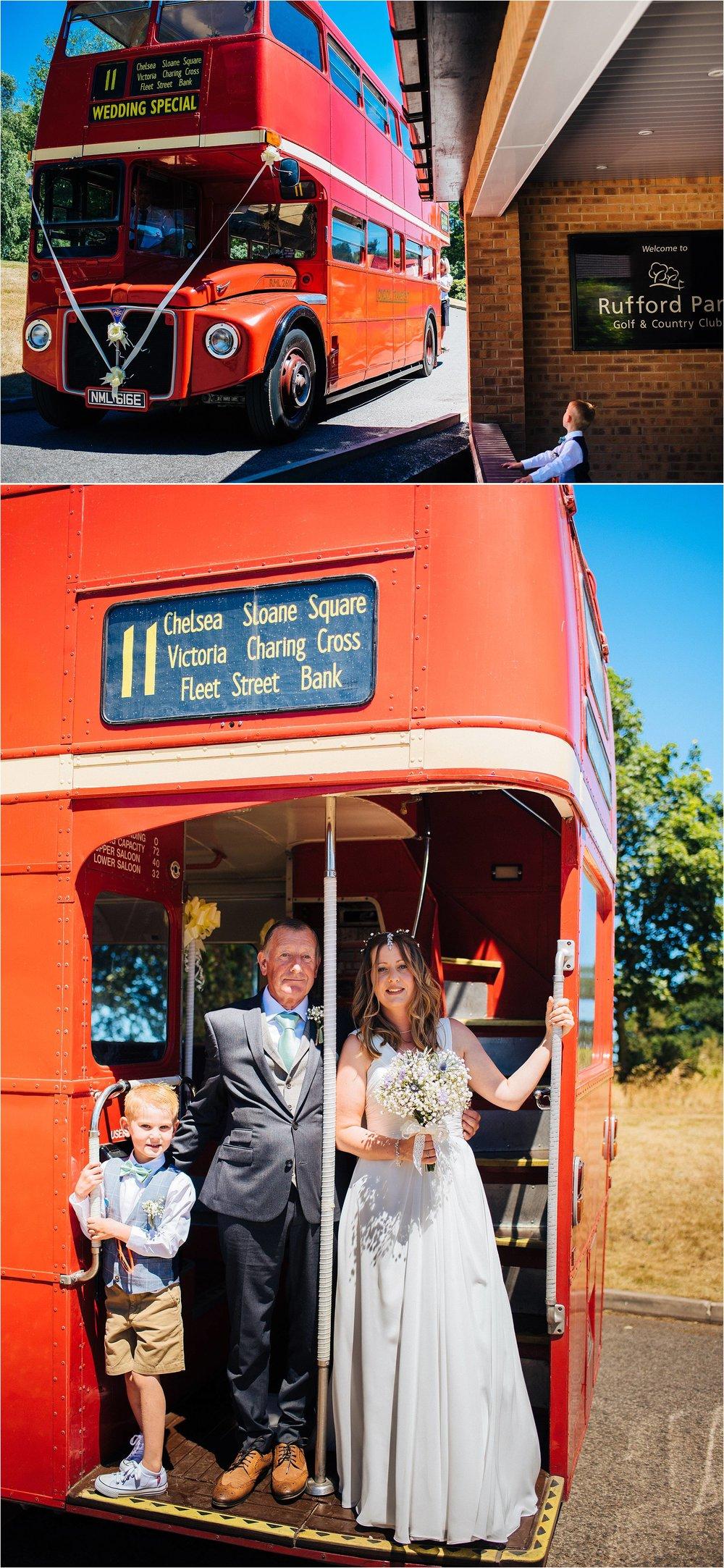 Nottinghamshire Wedding Photography_0029.jpg