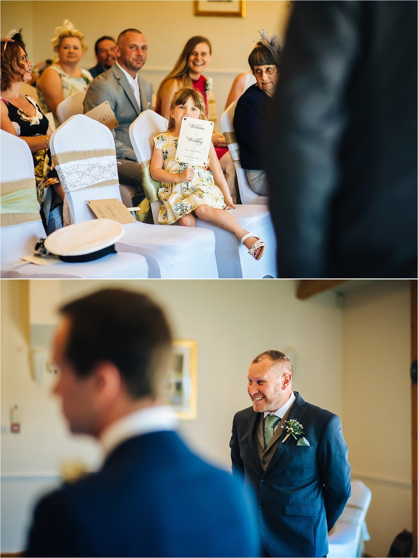 Nottinghamshire Wedding Photography_0031.jpg