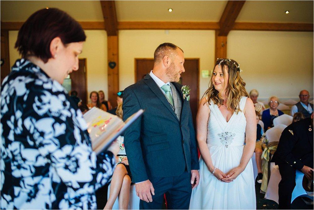 Nottinghamshire Wedding Photography_0033.jpg