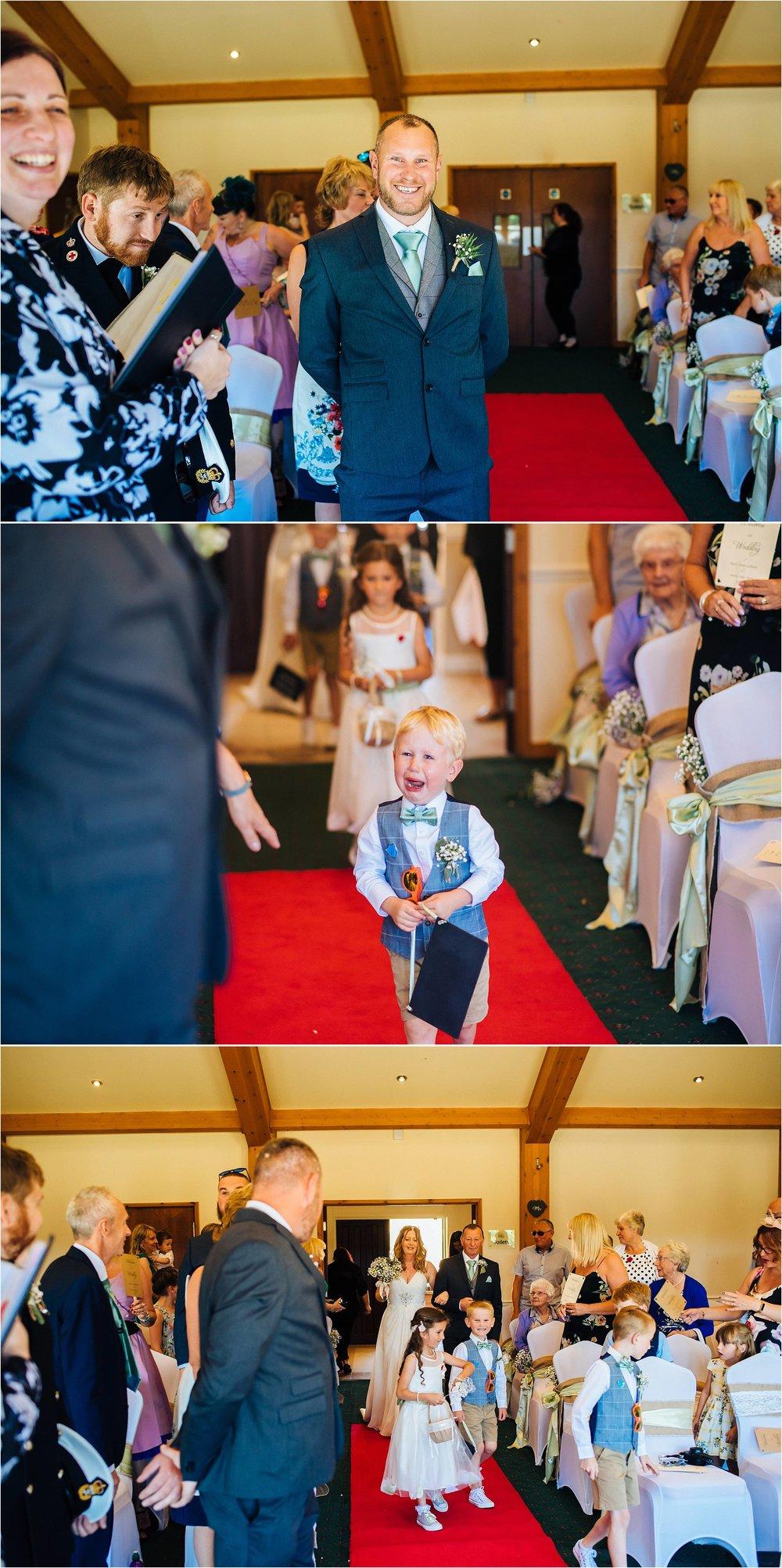 Nottinghamshire Wedding Photography_0032.jpg