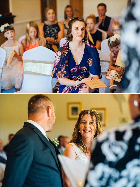 Nottinghamshire Wedding Photography_0034.jpg