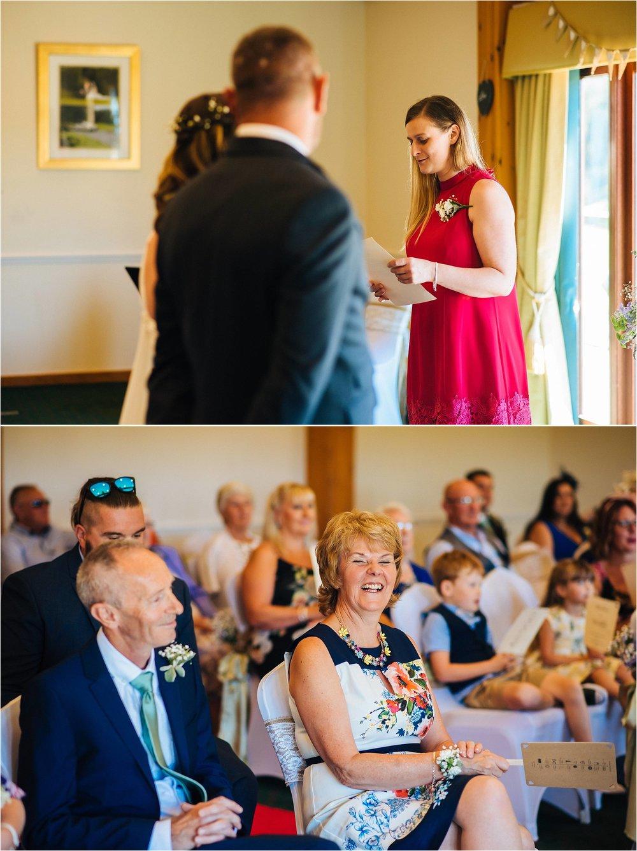 Nottinghamshire Wedding Photography_0035.jpg