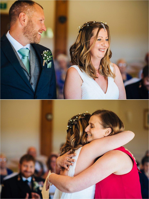 Nottinghamshire Wedding Photography_0036.jpg
