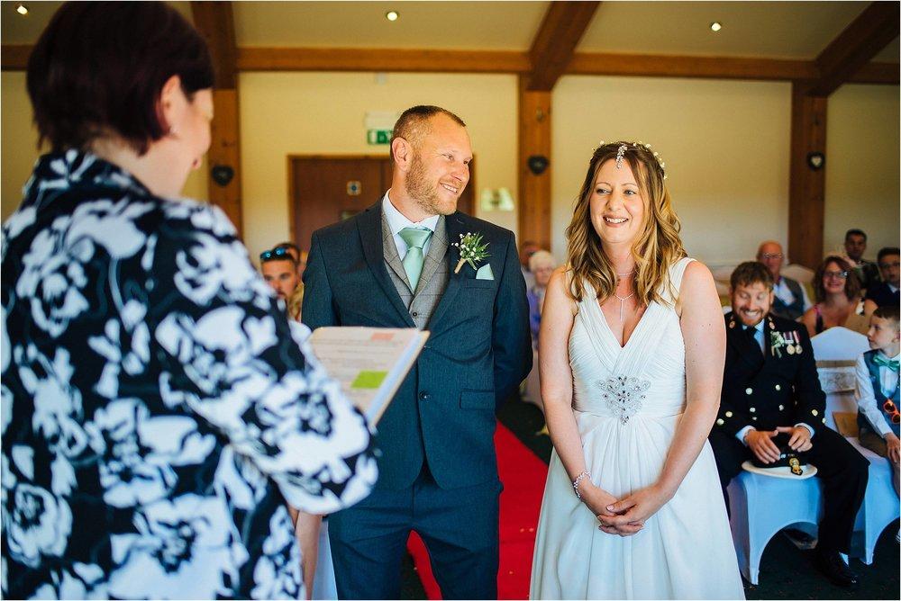 Nottinghamshire Wedding Photography_0037.jpg