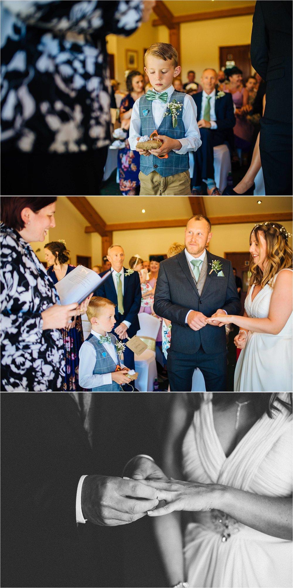 Nottinghamshire Wedding Photography_0038.jpg