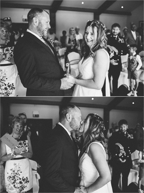Nottinghamshire Wedding Photography_0039.jpg