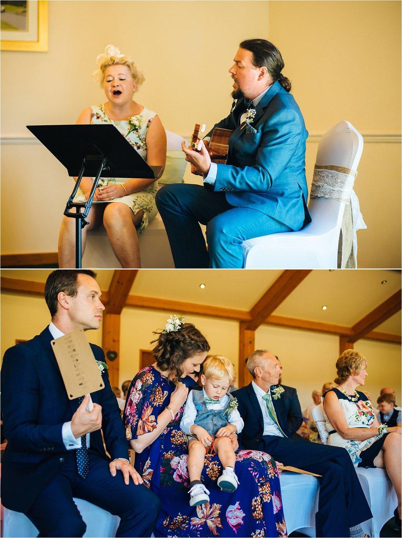 Nottinghamshire Wedding Photography_0040.jpg
